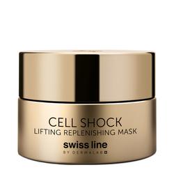 CS Lifting Replenishing Mask