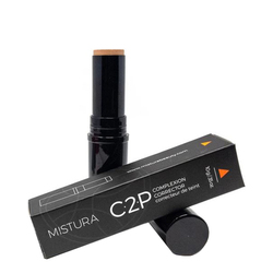 C-2-P Complexion Corrector