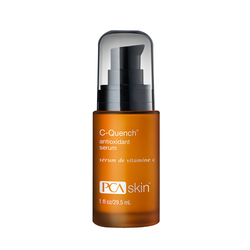 C-Quench Anti-Oxidant Serum
