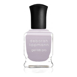 Deborah Lippmann Call Out My Name, 15ml/0.5 fl oz