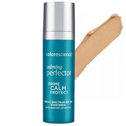 Colorescience Calming Perfector Primer SPF 20, 30ml/1 fl oz
