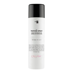 Calura Care and Styling Dry Texture Spray