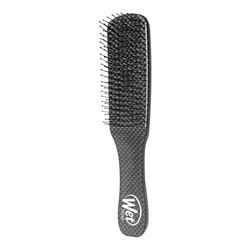 Wet Brush  Carbon Fibre Look Mens, 1 piece
