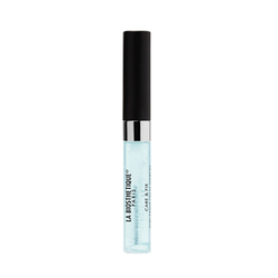 La Biosthetique Care and Fix Lash Conditioner, 5ml/0.2 fl oz