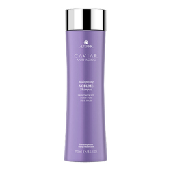 Alterna Caviar Anti-Aging Multiplying Volume Shampoo, 250ml/8.5 fl oz