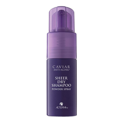 Alterna Caviar Sheer Dry Shampoo, 34g/1.2 oz