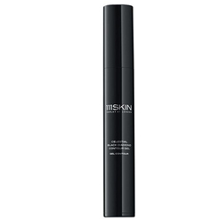 111SKIN Celestial Black Diamond Contour Gel, 15ml/0.5 fl oz