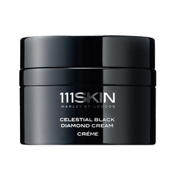 Celestial Black Diamond Cream