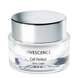 Cell Perfect Cream