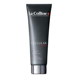 La Colline Cellular Energy Flash Mask, 75ml/2.5 fl oz
