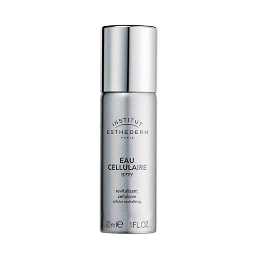 Institut Esthederm Cellular Water Spray, 30ml/1 fl oz