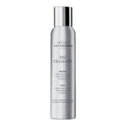 Institut Esthederm Cellular Water Spray - Large, 200ml/6.8 fl oz