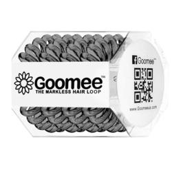 Goomee Charcoal (4 Loops), 1 set