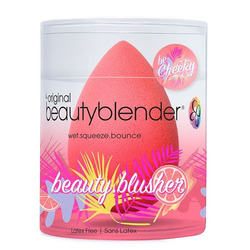 Beautyblender Cheeky Blusher, 1 piece