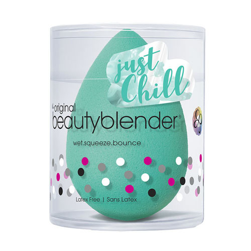 Beautyblender Chill, 1 pieces