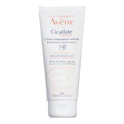 Avene Cicalfate Hand, 100ml/3.4 fl oz