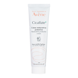 Cicalfate Restorative Cream