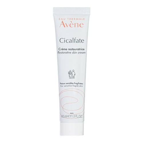Avene Cicalfate Restorative Cream, 40ml/1.4 fl oz