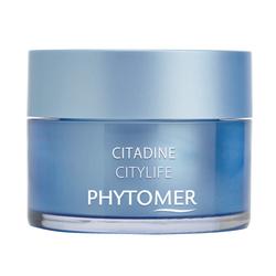 Citadine Citylife Face And Eye Contour Sorbet Cream