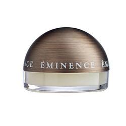 Eminence Organics Citrus Lip Balm, 8.5ml/0.29 fl oz