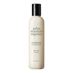 Conditioner for Normal Hair with Citrus and Neroli