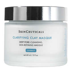 SkinCeuticals Clarifying Clay Masque, 60ml/2 fl oz