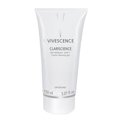 Clariscience T-Zone Cleansing Gel