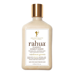 Rahua Classic Conditioner, 275ml/9.3 fl oz