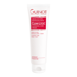 Guinot Clean Logic Cleansing Care Cream, 150ml/5.1 fl oz