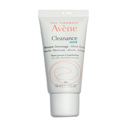 Avene Cleanance MASK, 50ml/1.7 fl oz