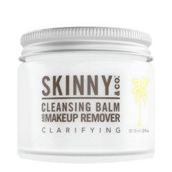 Cleansing Balm - Clarifying