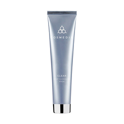 CosMedix Clear Mask, 30ml/1 fl oz