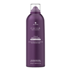 Clinical Densifying Foam Conditioner