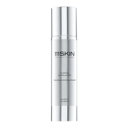 111SKIN Clinical Exfoliator, 100ml/3.4 fl oz