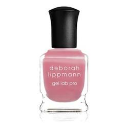 Deborah Lippmann Close To Me, 15ml/0.5 fl oz