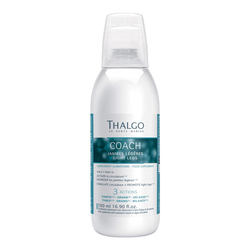 Thalgo Coach Light Legs, 500ml/16.9 fl oz