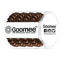 Goomee Coco Brown (4 Loops), 1 set