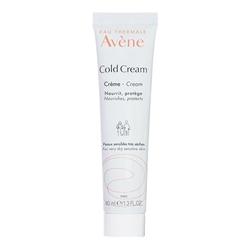 Avene Cold Cream, 40ml/1.35 fl oz