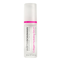 Collagen 2000 Hydrating Serum