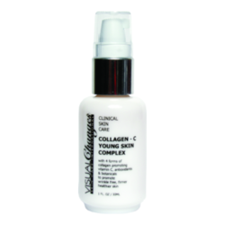 Collagen-C Young Skin Complex