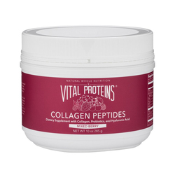 Vital Proteins Collagen Peptides (Mixed Berry), 285g/10.1 oz