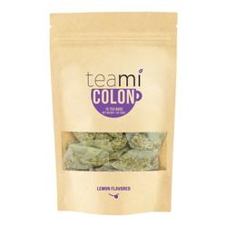 Colon Cleanse Tea Blend