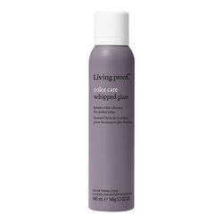 Living Proof Color Care Whipped Glaze - Dark, 145ml/5.2 fl oz