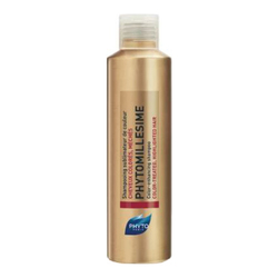 PhytoMiellesime Color Enhancing Shampoo