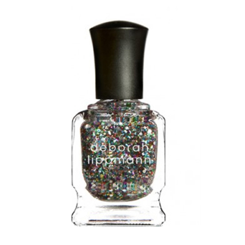Deborah Lippmann Color Nail Lacquer - Happy Birthday, 15ml/0.5 fl oz