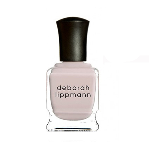 Deborah Lippmann Color Nail Lacquer - Like Dreamers Do, 15ml/0.5 fl oz