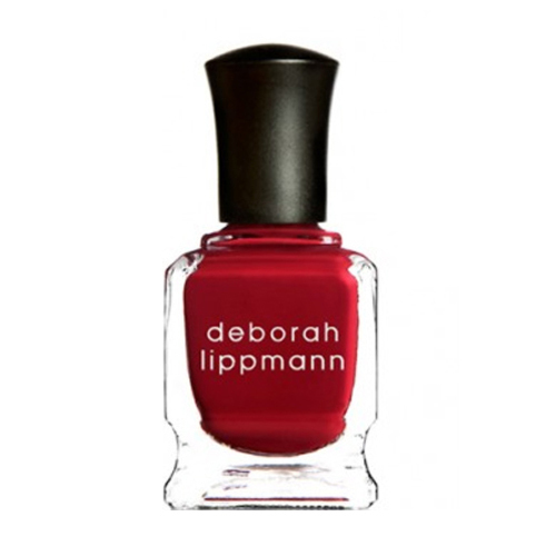 Deborah Lippmann Color Nail Lacquer - My Old Flame, 15ml/0.5 fl oz