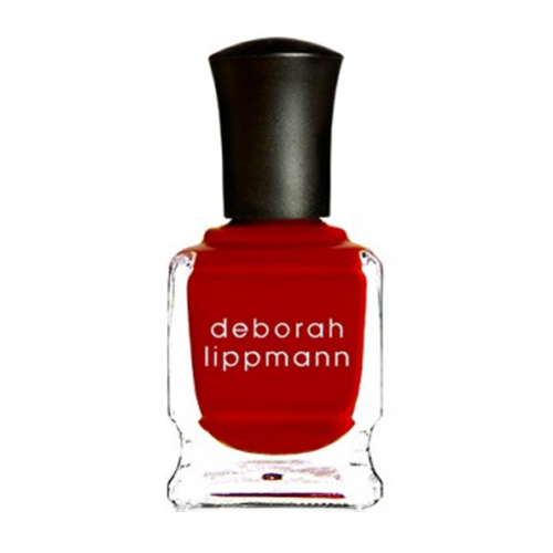 Deborah Lippmann Color Nail Lacquer - Respect, 15ml/0.5 fl oz