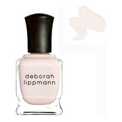 Deborah Lippmann  Color Nail Lacquer - Lullaby Of Broadway (Limited Edition), 15ml/0.5 fl oz
