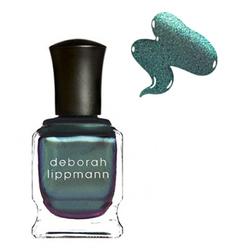 Deborah Lippmann Color Nail Lacquer - Dream Weaver, 15ml/0.5 fl oz